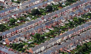 Greeen scheme cuts will leave 400,000 homes without help to bring down bills