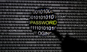 Tackling insider cyber threats requires a credible digital