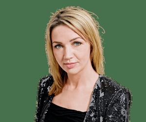 Jess Cartner-Morley