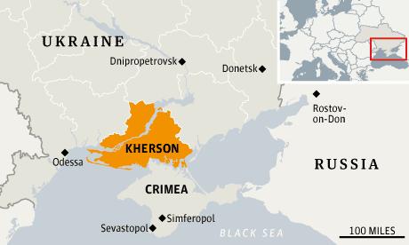 Villagers near Crimean border find themselves on tense new frontline on bessarabia ukraine map, odessa ukraine map, kryvyi rih, kharkov ukraine map, zhytomyr ukraine map, kramatorsk ukraine map, slavuta ukraine map, kiev ukraine map, ukraine country map, amsterdam ukraine map, ukraine rebel map, ukraine provinces map, russia invades ukraine map, kharkiv ukraine map, dnipropetrovsk ukraine map, chernihiv ukraine map, ukraine oblast map, yuzhny ukraine map, cherkasy ukraine map, dnieper river, ukraine ato map, marinka ukraine map,