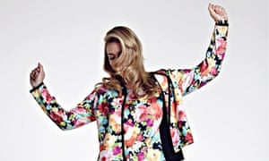 Boohoo.com fashion website floats on stock market – ending day at £840m