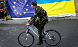 Crimean referendum on joining Russia reactions