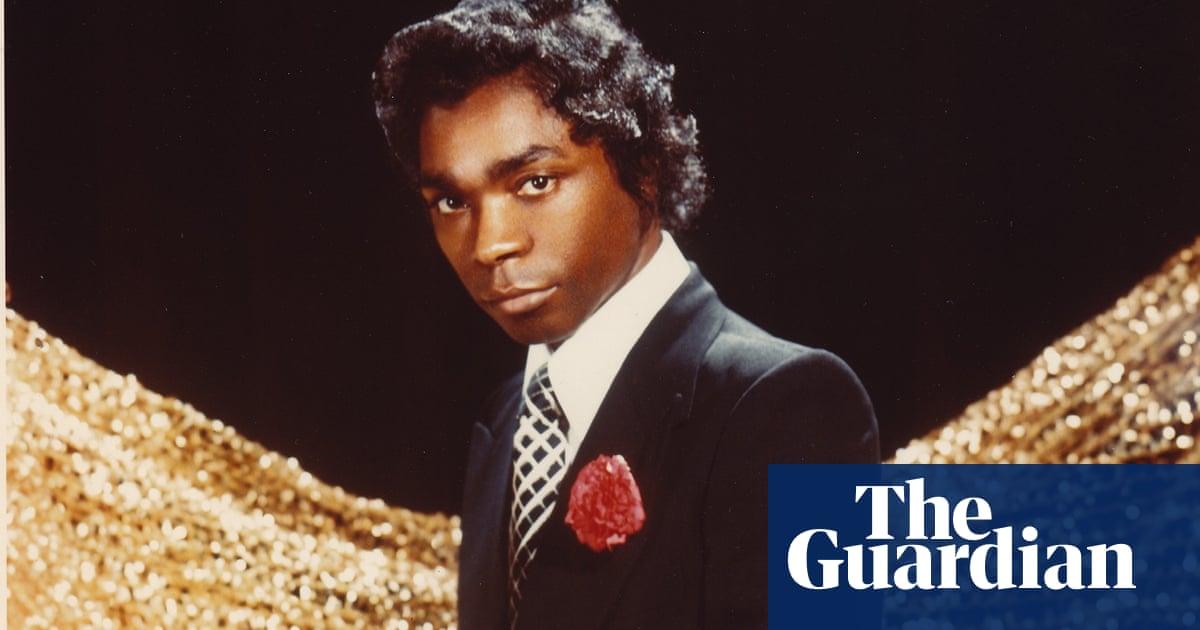 Hamilton Bohannon: the return of a disco legend   Music