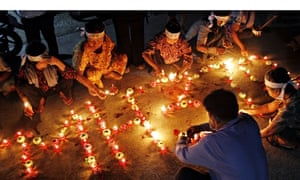 MH370: the unanswered questions about Malaysia Airlines missing