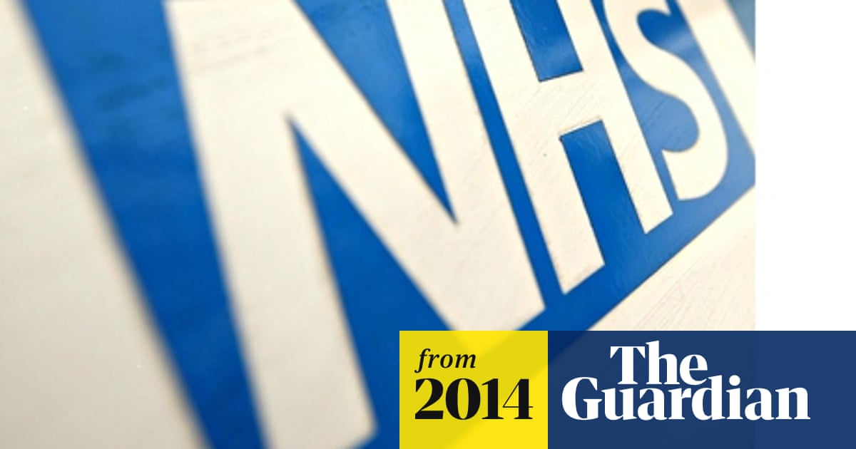 Nearly 4,000 NHS staff laid off then rehired over three and a half