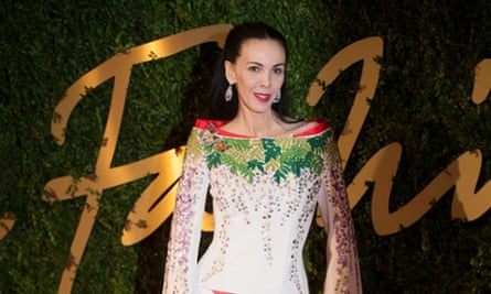 L Wren Scott Leaves 9m Estate To Mick Jagger And Nothing To Family Report L Wren Scott The Guardian