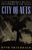 radar city of nets