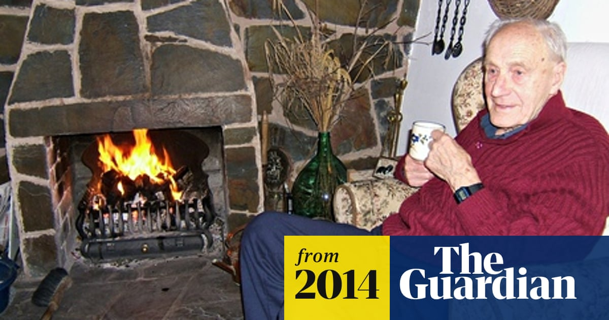 Retiring abroad? Don't catch a cold because of the state pension freeze