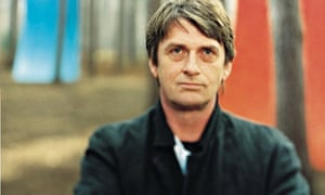Mike Oldfield, musician