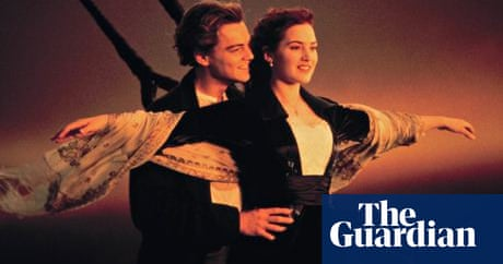 An A Z Of The 90s Films That Generation Y Grew Up With
