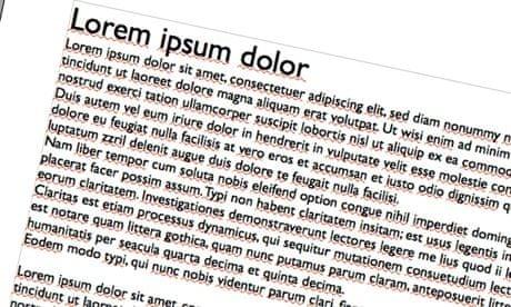 64911956a7e2 Lorem ipsum translated  it remains Greek to me