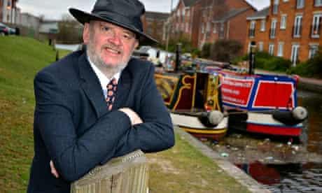 Dr John Middleton