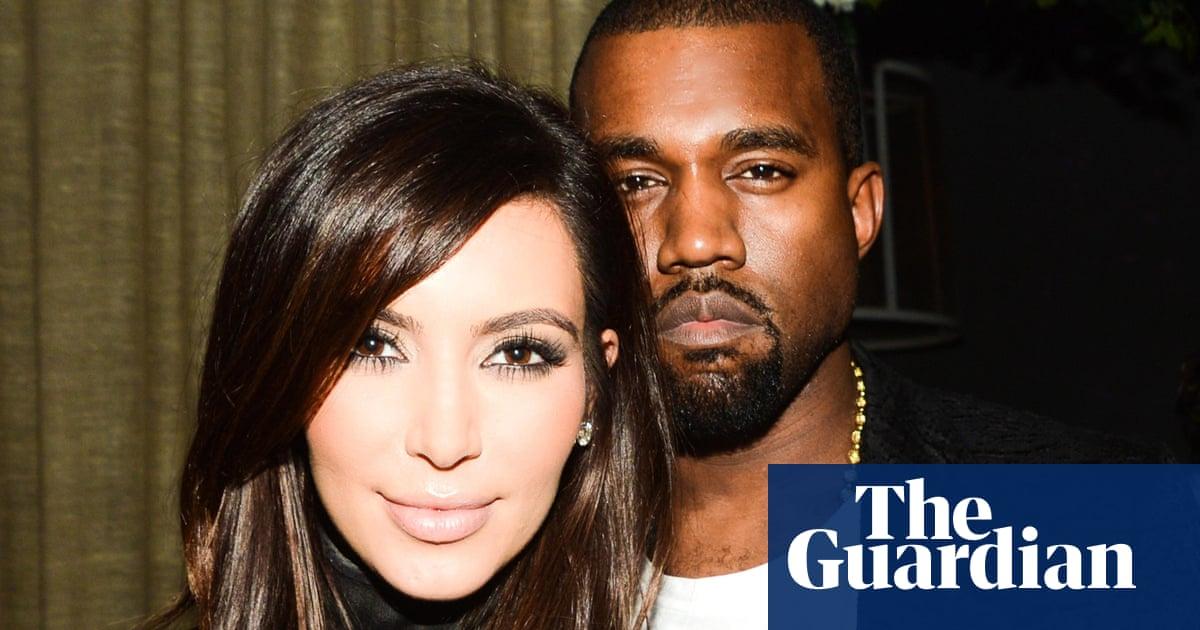 Kim Kardashians Bridal Vogue Cover Fashions Seal Of Approval