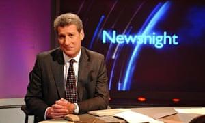 TV Newsnight