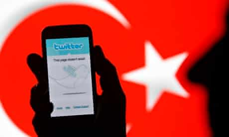 twitter-user-flouts-ban-in-turkey