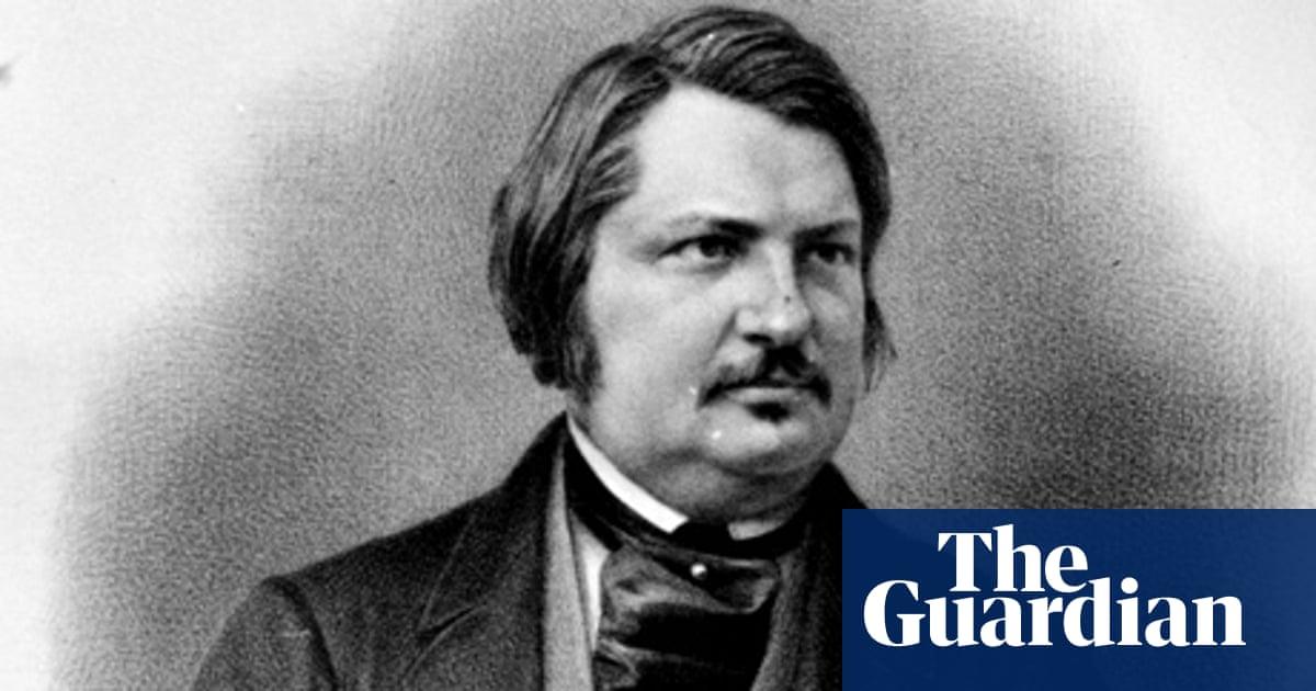 The Human Comedy Selected Stories By Honoré De Balzac