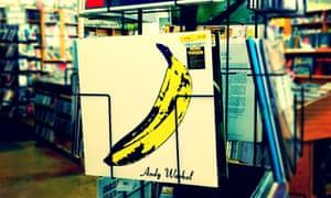 Live Better: Velvet Underground