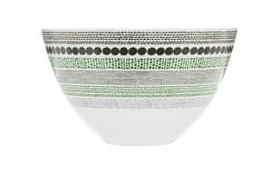 Homes - Wishlist: ceramic bowl