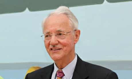 Karlheinz Essl