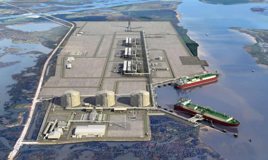 One of the most advanced U.S. LNG export projects, Cameron LNG--a project in which GDF SUEZ holds an ownership share--has received conditional non-Free Trade Agreement approval from the U.S. Department of Energy.