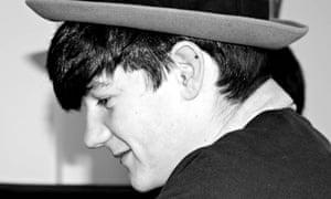Ben cowburn celebrity stylist rachel