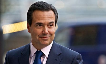 George Osborne hopes for £4.2bn from sale of 7.5% stake in Lloyds Bank