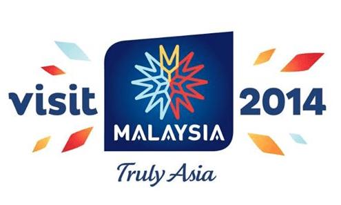 Enlig forælder dating malaysia