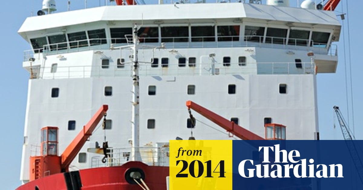 MH370: Chinese participation in search is propaganda coup for Xi