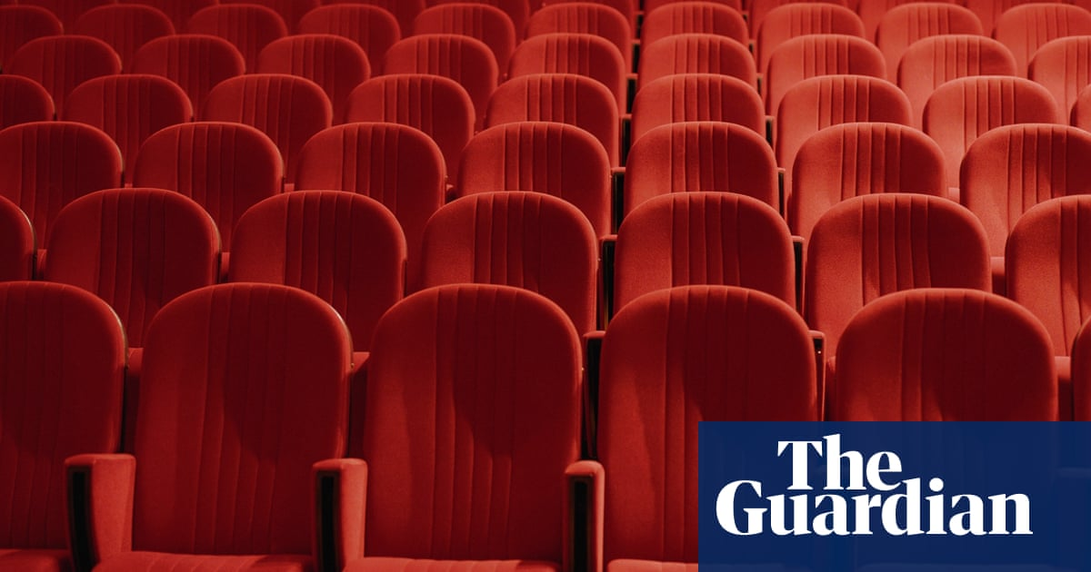 What Are The Worst Theatre Seats Youve Ever Had