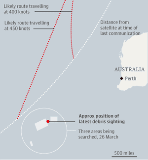 MH370_search_area_map