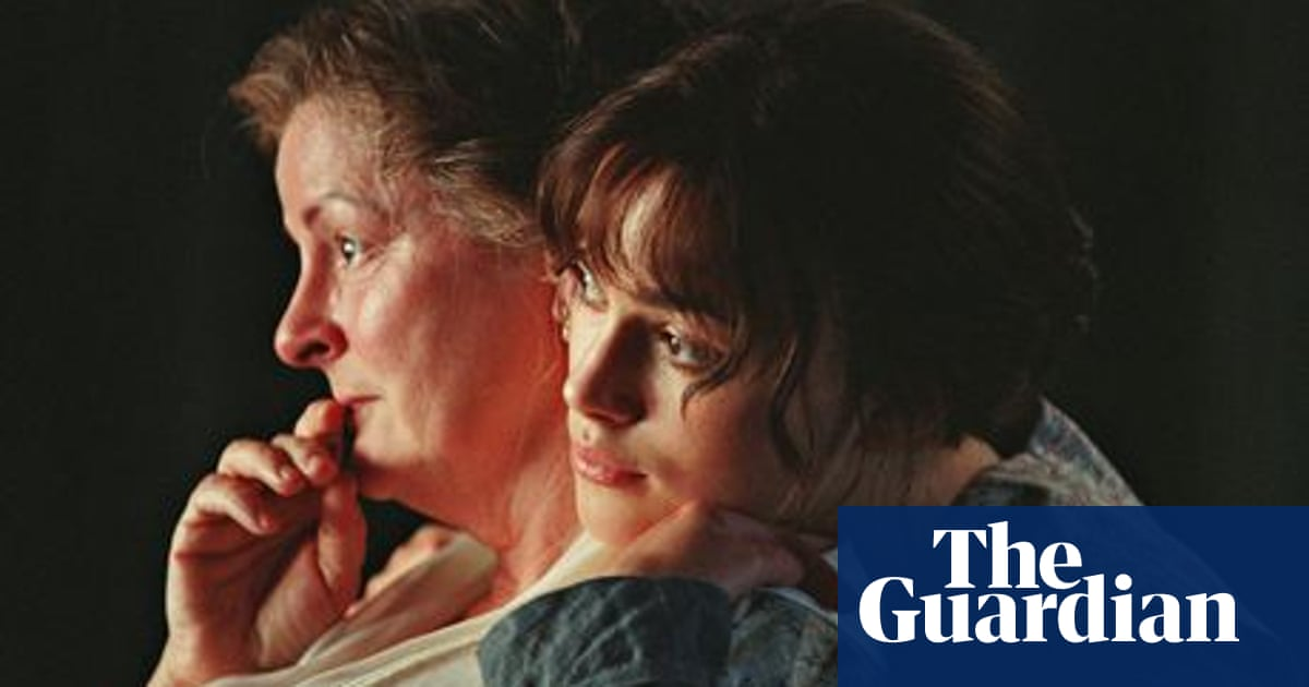 Bad mothers in books: a literary litany | Books | The Guardian