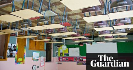 Flipped learning benefits challenges and best practice live chat teacher network the guardian