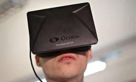facebook-buys-oculus-virtual-reality