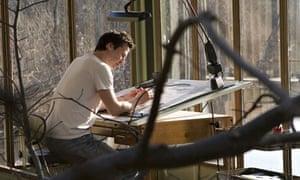 Lake House film Keanu Reeves