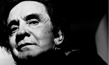 How Johnny Cash Became An Even Bigger Star After His Death Music