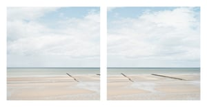 Brighter Later - Brian David Stevens.jpg A Fine Beginning Wales photography collective