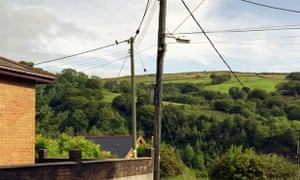 Poles - Paul Cabuts.jpg A Fine Beginning Wales photography collective