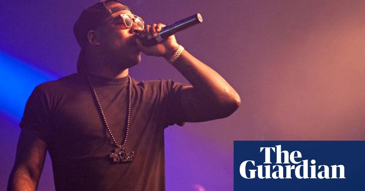How Afrobeats made African Brits proud of our heritage | Music | The