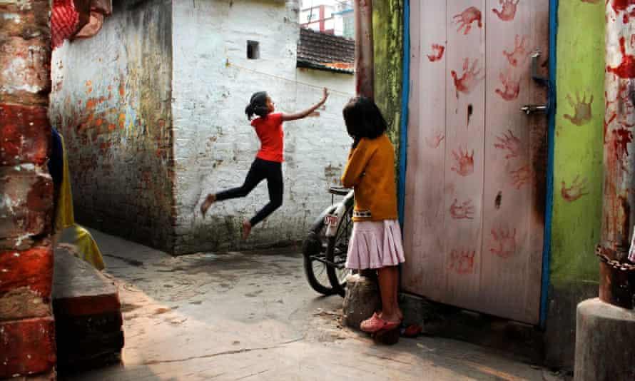 Soar by Souvid Datta