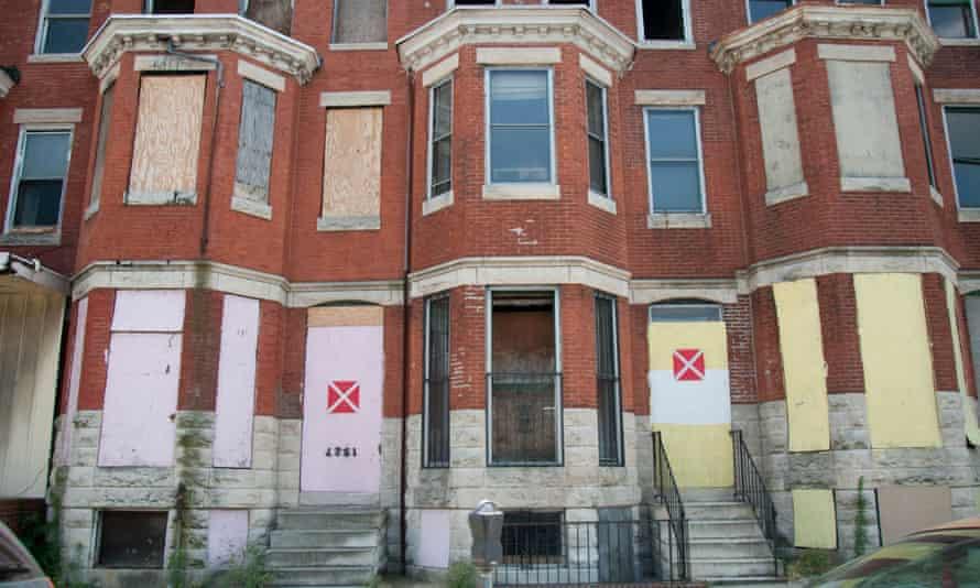 foreclosed hamp