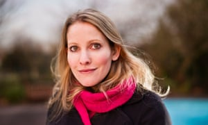 Laura Bates - founder of the Everyday Sexism Project, who will be on hand to answer your questions in our live Q&A.