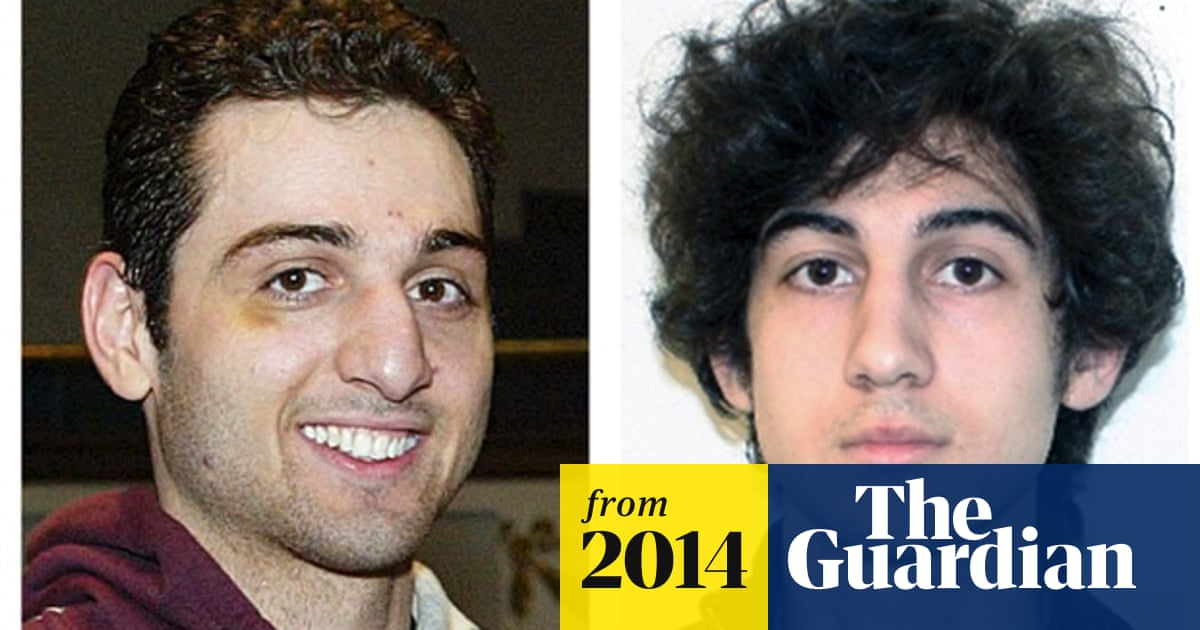 Lawyers: witness to testify that Tsarnaev knew of brother's role in