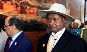 Uganda homo dating SUULLINEN dating sites