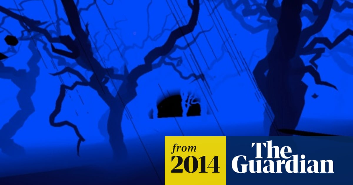 20 best Android apps of February 2014 | Technology | The Guardian
