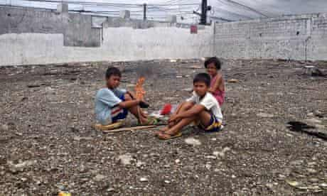 Cities: kids 5, plastic