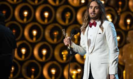 86th Annual Academy Awards Oscars, Show, Los Angeles, America - 02 Mar 2014