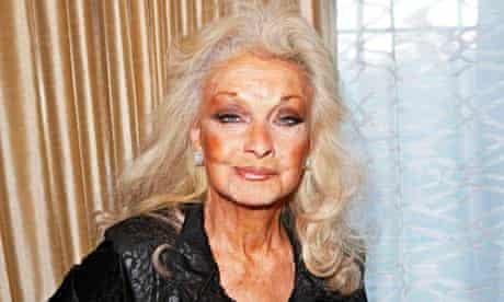kate o'mara dies age 74