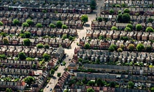 poorest uk homes council tax rise