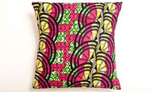How to make a simple cushion cover - Do Something
