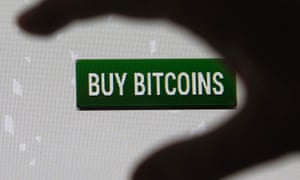 Bitcoin bank Flexcoin closes after hack attack | Technology | The